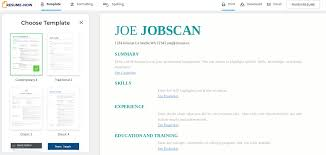 Top 10 Free Resume Builder Online Reviews - Jobscan Blog Resume Writing Service In Chennai Executive Lkedin Builder Free Site Reviews Best Create Professional Five Important Facts That Realty Executives Mi Invoice Top 10 Online Jobscan Blog Receptionist Sample Monstercom How To Write A Land Job 21 Examples Good Templates 2017 With Effective Net Developer Realitytvravecom Wning The Builders Apps 2018