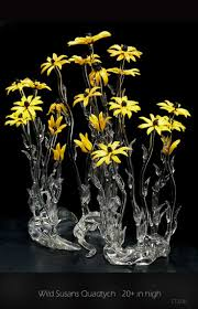 Cohn Glass Blown Pumpkins by 470 Best Glass Sculpture Images On Pinterest Glass Art Glass