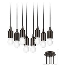 Dresser Rand Gimpel Houston by 100 Hanging Swag Oil Rain Lamp Mud Oil Lamps Mud Oil Lamps
