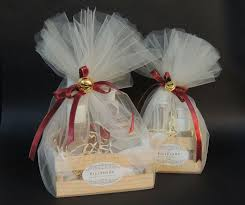 Gift Hampers Baskets Hamper Ideas Basket Diy Christmas Gifts Wine Para Fiestas Packaging