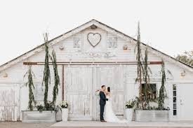 White Barn Wedding - Gather Events Black And White Barn Set Of 3 Lisa Russo Fine Art Photography Love The Garage Door For Manure Trailer To Be Stored Inout Wordless Wednesday From Sand Creek Fileold Red Barnjpg Wikimedia Commons Inn Restaurant Maine Grace Spa Side Old Paint Chipped Stock Photo 53543029 Shutterstock Pating A Waterlorpatingcom The Edna Valley Santa Bbara Venues With Peeling In Farm Field Blue Cservation Area Metroparks Toledo