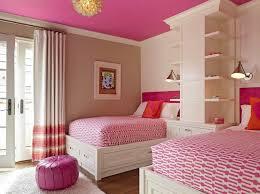 Kids Room Design Kidsroom Little Girls Bedroom Ideas