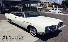 Classic Car Rental Los Angeles - Las Vegas Muscle Cars For Rent Uhaul Moving Storage At 47th Ave Sckton Blvd 6425 E Z Haul Truck Rental Leasing 23 Photos 5624 Los Angeles Food For Sale Trucks Used Intertional 4300 In Ca On Orange County Cargo Van Rentals Where To Buy Dry Ice In Street Sweepers Vacuum For Rent Jartran I Hadnt Membered Or Thought About Flickr Mobile Led Billboard Miami New York Government Dump With Portland Oregon