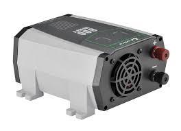 100 Power Inverters For Trucks Cobra CPI890 800 Watt 12V Inverter R Us