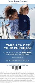 Pinned May 7th: 25-40% Off At #PoloRalphLaurenFactory ... Rapha Discount Code June 2019 Loris Golf Shoppe Coupon Lord And Taylor 25 Ralph Lauren Online Walmart Canvas Wall Art Coupons Crocs Printable Linux Format Polo Lauren Factory Off At Promo Ralph Cheap Ballet Tickets Nyc Ikea 125 Picaboo Coupons Free Shipping Barnes Noble Free Calvin Klein Shopping Deals Pinned May 7th 2540 Poloralphlaurenfactory Kohls Coupon Extra 5 Off Online Only Minimum Charlotte Russe Codes November