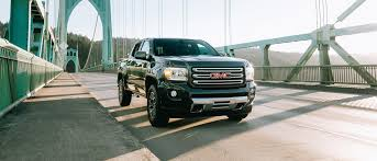 Hanner Chevrolet GMC Trucks Is A Baird Chevrolet, GMC Dealer And A ... Walla Used Gmc Sierra 1500 Vehicles For Sale Beresford Canyon 2012 4wd Ext Cab 1435 Sle At Magic Fancing 230970 2004 Custom Pickup Truck For Rawlins 2500hd 2001 Extended 4x4 Z71 Good Tires Low Miles Hanner Chevrolet Trucks Is A Baird Dealer And Mabank Denali Classic 2017 Crew Slt Landers Serving 2009 Sierra Sullivan Motor New In Elkton Md Autocom 1990 Car Kansas City Mo 64162