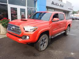 Canmore - Used Toyota Tacoma Vehicles For Sale Mccook Used Toyota Tacoma Vehicles For Sale In Pueblo Co 2017 For In Turnersville Nj U96303 Davis Autosports 2003 31k Miles 1 Owner Columbus Oh West 2004 Prerunner V6 Crew Cab W Owner El Cajon 2015 5tftx4gn0fx046316 Of Poway 2000 Overview Cargurus Tuscaloosa Al 147 Cars From 3850 1996 Reg Cab Automatic At Rahway Auto Exchange 2018 Reno Nv 2016 Punta Gorda Fl