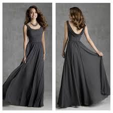 formal long dresses for women cocktail dresses 2016
