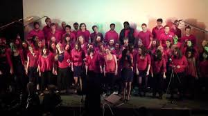 My God Can Do Anything - Manchester Harmony Gospel Choir - YouTube I Cant Make It Without You Youtube I Am Still Holding On Instrumental Luther Barnes Couldnt Luther Barnes Gospelflavacom Blog Your Love Eddie Ebanks My God Can Do Anything Manchester Harmony Gospel Choir At The Foot Of Cross 1990 Rev F C Company So Satisfied Red Budd Gods Grace By Restoration Worship Center