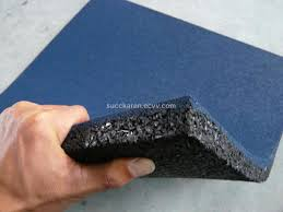 Pictures Of Rubber Gym Flooring Tiles