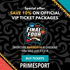 Primesport Coupon Code Vivid Seats Coupon Codes July 2018 Cicis Pizza Coupons Super Deals Uae Five Pm Ncaa 13 Free Printable For Friskies Canned Final Draft Upgrade Staples Fniture Code Chilis Coupons Promo Codes 20 New Best Offers Giving Fansedge Promos Cyber Monday Deals Discounts Tripadvisor Promo Key West Capital One Bank 500 Bonus Leatherupcom Nissanpartscc 2016 Bowl Tickets Coupontopay Youtube Ryder Cup Tickets Prices Hiking Hawaii Checks Unlimited Dave And Busters 20