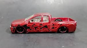 2008 Hot Wheels Nissan Titan Metalflake Burgundy Red Die Cast Toy ... Dales Auto Sales Used Cars Boise Idaho 2003 Ford F150 Garden Lease Specials In Nampa Kendall At The Center Mall 24 Hour Towing Car Meridian Nesmith Vintage Yatming White Exxon Semi Oil Gasoline Tanker Truck Diecast Breakfast Burrito Food Truck Opens Local News Salon Wash City Facebook 106 Photos Dennis Dillon Gmc A New Vehicle Dealership Under Stars Trash Tasure The Events Trucks For Sale In Suv Summit Motors 1955 Chevy Raffle Rescue Mission Ministries Chad Valley Diecast 25 Pack Exclusively On Sunday Motoringmalaysia Happenings Battle Of Clubs 2017 Goodyear