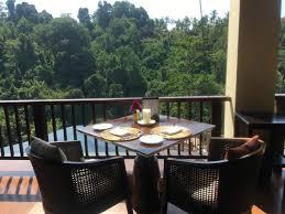 100 Ubud Hanging Gardens Resort Of Bali The Magical Jungle World Luxury