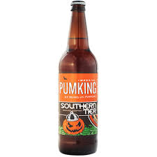 Dogfish Pumpkin Ale 2017 by Order Dogfish Head Punkin Ale Glass Bottles Fast Delivery