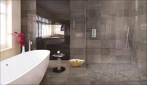 bathroom magnificent lowes shower tile bathroom tile gallery