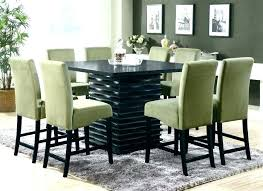 Full Size Of Dining Room Chairs Used Second Hand Tables Sets For Sale In Gauteng Table