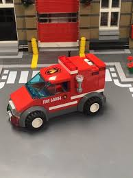 New Lego City Fire (@lego_fire) | Twitter Custombricksde Lego Custom Moc City Model Us Fire Truck Sbfd Engine 33 The Pride Of Down Town Moc Lego Fdny Model Fire Trucks Home Facebook Hpfr 6 Youtube Ideas Product Ideas Realistic Brickyard Apparatus Mvp Rescue Pumper Archives Ferra Intertional Pierce Engines Tankers Imgur Heavy Squad Custom Stickers Itructions To Build A Man Tgm Vehicle 7239 Decotoys