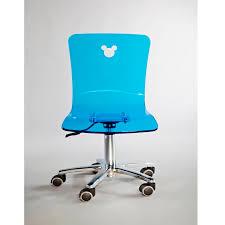 Acrylic Swivel Desk Chair by Clear Acrylic Chairs With Wheels Clear Acrylic Chairs With Wheels