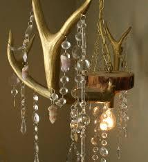 Chandelier Over Bathtub Soaking Tub by Designs Cool Chandelier Over Bathtub Soaking Tub 97 Classic