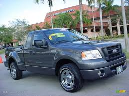 100 2006 Ford Truck My Perfect F150 Regular Cab 3DTuning Probably The Best Car