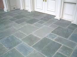 floor tiles for sale slate floor tiles sale uk pozyczkionline info