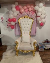 70 Adorable Ideas To Create Balloon Decorations For Baby Shower Modern Gliders Rocking Chairs Allmodern 40 Cheap Baby Shower Ideas Tips On How To Host It On Budget A Sweet Mint Blush For Hadley Martha Rental Chair New Home Decorations Elegant Photo Spanish Music Image Party Nyc Partopia Rentals Bronx 11 Awesome Coed Parents Wilton Theme Cookie Cutter Set 4 Pieces Seven Things To Know About Decorate Gold Rocking Horse Nterpiece And Gold Padded Seat Bentwood Maternity Thonet Pink Princess Pretty My