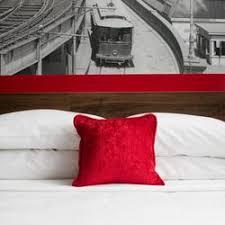 Bed Stuy Beer Works by Hotel Rl Bed Stuy 57 Photos U0026 22 Reviews Hotels 1080