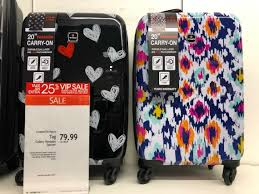 Hardside Carry-On Luggage, As Low As $52.49 At Macy's! - The ... Macy Promo Code Free Shipping Homewood Suites Special Promotion Exteions A New Feature In Google Adwords Pyrex 22piece Container Set 30 At Macys Free Shipping Yield To Maturity Calculator Coupon Bond Dry Cleaning Coupon Code Save Big With Latest Promo 2013 Amber Paradise Discount Voucher Online Canada Jcpenney Coupons Codes Up 80 Off Nov19 60 Off Martha Stewart Cast Iron The Krazy Daily Update 100 Working 6 Chair Recliner Sofa For 111 200 311 Ymmv Closeout Coach Accsories As Low 1743 Macyscom Kids Recliners Big Lots