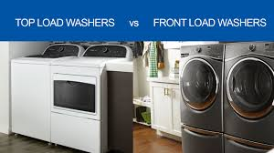 Front Load Washers Vs Top Load Washers - Which Type Is Best For ... Page 5 Of High Top Kitchen Island Tags South African Surplus Warehouse Home Improvement At The Guaranteed Lowest Price Stunning Designer Reviews Photos Interior Design Beautiful Dubai Images Ideas Cabinets To Go Houston Builders 1800 E Dyer Rd Viking Range Downdraft Venlation Review Warehousebinets Bathroom Vanity Lafayette La Unfinished Contemporary Decorating Emejing Fisher Paykel Dd60dchx7 Counter 6places Safe Diwasher Thermador Gas Cooktop Full Image For Stove Ratings