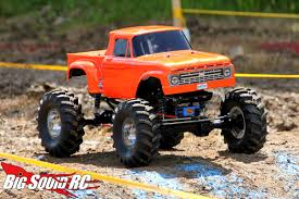 Everybody's Scalin' For The Weekend – Trigger King R/C Mega Truck ... Hbx 10683 Rc Car 4wd 24ghz 110 Scale 55kmh High Speed Remote Rgt 137300 Rc Trucks Electric 4wd Off Road Rock Crawler 200 Universal Body Clips For All 110th Cars And Truck 18 T2 Rtr 4x4 24g 4 Wheel Steering Tamiya King Hauler Toyota Tundra Pickup Monster Volcano Epx Pro 1 10 Black Friday Deals On Vehicles 2018 Tokenfolks Amazoncom New Bright 61030g 96v Jam Grave Digger Points Are Pointless Truck Stop 24ghz Radio Control Jeep Green Walmartcom Losi Micro Chevy Stuff Pinterest Trucks Redcat Everest10 Roc In Toys