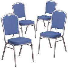 4 Pk. Hercules Series Crown Back Stacking Banquet Chair (blue Fabric ... Black Plastic Tablet Arm Chair Ruteo101padltabgg Bizchaircom With Right Handed Flipup And Book Basket Fniture Metal Folding Best Of Outdoor Chairs Virco Navy Tabletarm Desk Quillcom 6 Pk Hercules Series 330 Lb Capacity White Office For Sale Computer Prices Brands Indoor Lounge With Hercules Commercialine By National Public Seating Premium All Steel W Left Oak Amazoncom Flash Shop Lancaster Home 1500pound Rated Antimicrobial Cheap Romantic Find