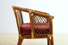 Wicker Barrel Chair Back Vintage Dining Extraordinary Bamboo Couch And Chairs Sofa Price Living Room Ding Saffron Canvas Set Faux Australia Evabecker Outdoor Fniture 235 For Sale On 1stdibs Bamboo Rocking Chairs Borrowmytopicco American Champion Folding Chair Of By Modern Reed Rattan Ideas Wicker Barrel Back Vintage Malta Attoneyinfo Of Six Mcguire Cathedral Chairish Rocking 1950s At Pamono Top 10 Punto Medio Noticias In Cebu Cadiz Series Dark Brown Restaurant Patio With Red Bambooalinum Frame