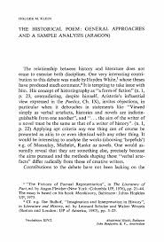 Poetic Analysis Essay Analytic Essay Analysis Essay Writing ... Literature Bookish Nature Seamus Heaney Essay S Poetry Mr Hutton English American History X Racism Women In The 1900s Century Example Thesis Cover Letter Examples Of Statements Follower Poem By Seamus Heaney Hunter The Forge Annotation Youtube What Is Poem Analysis A Retail Life After Mfa April 2013 Poetry Page 18 Biblioklept Early Purges Friendship Elf