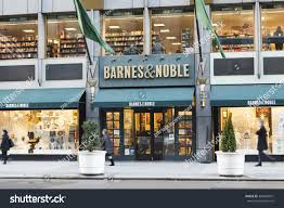 New York New York Usa January Stock Photo 368864591 - Shutterstock Places To Visit Nyc 2009 Trip 105 Fifth Avenue The Folio Building Barnes And Noble Book Store Stock Photos Jeremiahs Vanishing New York Chain Stores In City Filebarnes Union Square Nycjpg Wikimedia Commons Ozzy Osbourne Signs Copies Of The Flagship 5th Eyescorpion Flickr 67 E Ave Osu South Campus Httpnymagcombauidfamilyleuliingsbookstores1 Betty White