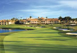 Pumpkin Ridge Golf Scorecard by Donald Trump U0027s 450 Golf Course Golf 50 States In 10 Years