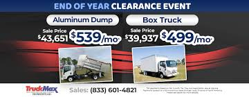 Commercial Trucks Dealership Homestead FL | Commercial Trucks Truck Max Cargo Van Bodies Archives Dejana Truck Utility Equipment Used Trucks For Sale Cluding Freightliner Fl70s Intertional Used 2012 Ud 2600 Box Van Truck For Sale In Ga 1799 Intertional 4300 1735 Commercial And Vans Sale Key Sales Delaware Ohio 1987 Gmc 7000 Box For Auction Or Lease Diesel Industrial Power Serving Dallas Fort Worth Tx 1993 Ford Step 13 Fully Renovated Clothing Liftgates Nichols Fleet Goodyear Motors Inc