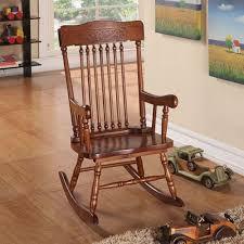 Wayfair Childrens Rocking Chair by Child Wood Rocking Chair Concept Home U0026 Interior Design