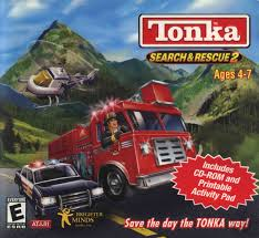Tonka Search And Rescue 2 (Ages 4-7) PC Game With Printable Activity ... Tonka Tip Truck Origanial Vintage In Toys Hobbies Vintage Antique Whoa I Rember Tonka Cstruction Part 1 Youtube Cheap Game Find Deals On Line At Alibacom Fun To Learn Puzzles And Acvities 41782597 Ebay Chuck Friends Dusty Die Cast For Use With Twist Trax Dating Dump Trucks Cyrilstructingcf Truck Party Supplies Sweet Pea Parties Rescue Force Lights Sounds 12inch Ladder Fire 4x4 Off Road Hauler With Boat Goliath Games Classic Dump 2500 Hamleys