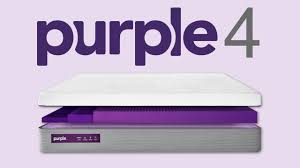 New Purple 4 Mattress Review - How Good Is It? (2019) Mattress Sale Archives Unbox Leesa Vs Purple Ghostbed Official Website Latest Coupons Deals Promotions Comparison Original New 234 2019 Guide Review 2018 Price Coupon Code Performance More Pillow The Best Right Now Updated Layla And Promo Codes 200 Helix Sleep Com Discount Coupons Sealy Posturepedic Optimum Chill Vintners Country Royal Cushion