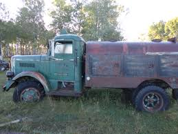 Memories From The Farm: 1947 FWD Fuel Truck & Friends - Album On Imgur Fwd 2018 New Dodge Journey Truck 4dr Se At Landers Serving Little Truckfax Trucks Part 1 Antique Fwd Rusty Truck Montana State Editorial Photo Image Of A Great Old Fire Engine Gets A Reprieve Western Springs 1918 Model B 3 Ton T81 Indy 2016 Vintage 19 Crane Work Horse The Past Youtube Humber Military 1940 Framed Picture 21 Truck Amazing On Openisoorg Collection Cars Over Open Sights Scratchbuilt The Four Wheel Drive Auto Company Autos Teens Co Tractor Cstruction Plant Wiki Fandom Powered By