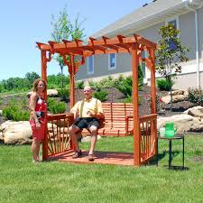 Pergola Design : Fabulous Grill Canopy Outdoor Gazebo Tent ... Backyard Gazebo Ideas From Lancaster County In Kinzers Pa A At The Kangs Youtube Gazebos Umbrellas Canopies Shade Patio Fniture Amazoncom For Garden Wooden Designs And Simple Design Small Pergola Replacement Cover With Alluring Exteriors Amazing Deck Lowes Romantic Creations Decor The Houses Unique And Pergola Steel Are Best
