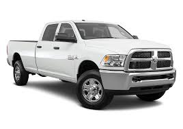 2018 Dodge 3500 Dually With New 2018 Dodge Ram 3500 Truck For Sale ...