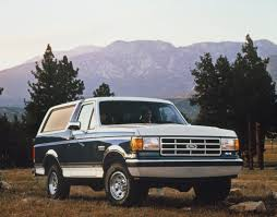 10 Things You Need To Know About The New Ford Bronco 1973 Ford Bronco Diesel Trucks Lifted Used For Sale Northwest 1978 Custom Values Hagerty Valuation Tool All American Classic Cars 1982 Xlt Lariat 4x4 2door Suv Sold Station Wagon Auctions Lot 27 Shannons 1995 10995 Select Jeeps Inc Will Only Sell Two Kinds Of Cars In America The Verge Modified 4x4 For Sale A Visual History The An Icon Feature 20 Fourdoor Photos 1974 Near Cadillac Michigan 49601 Classics