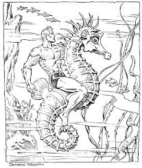 Fresh Comic Book Coloring Pages 62 For Your Gallery Ideas With