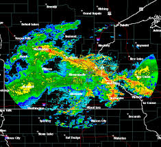 Dresser Wi Weather Forecast by Interactive Hail Maps Hail Map For New Richmond Wi