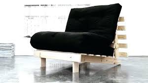 bureau convertible fauteuil couchage 1 personne fauteuil couchage 1 personne par tablet