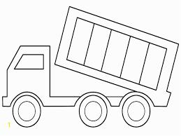Construction Dump Truck Coloring Pages | Zabelyesayan.com Learn Colors With Dump Truck Coloring Pages Cstruction Vehicles Big Cartoon Cstruction Truck Page For Kids Coloring Pages Awesome Trucks Fresh Tipper Gallery Printable Sheet Transportation Wonderful Dump Co 9183 Tough Free Equipment Colors Vehicles Site Pin By Rainbow Cars 4 Kids On Car And For 78203
