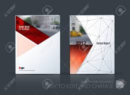 100 Magazine Design Ideas Brochure Template Layout Cover Annual Report