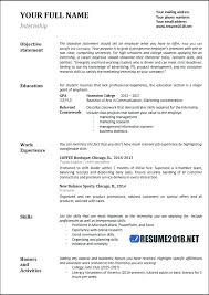 Example Of Resume Writing Examples Resumes Services Reviews Workshop