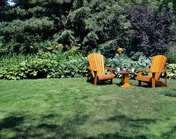 Amish 3 In 1 High Chair Plans by Easy Adirondack Chair Plans How To Build Adirondack Chairs U0026 Tables